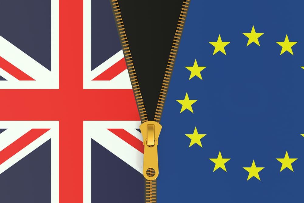 Чего все-таки ждать от Brexit?