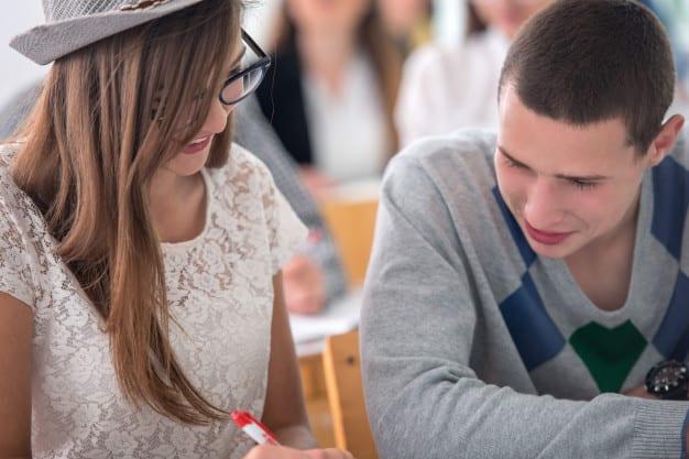 Как правильно разговаривать со студентами: 10 важных советов