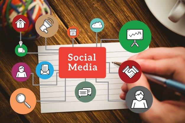 Как социальные сети можно использовать в обучении языку?