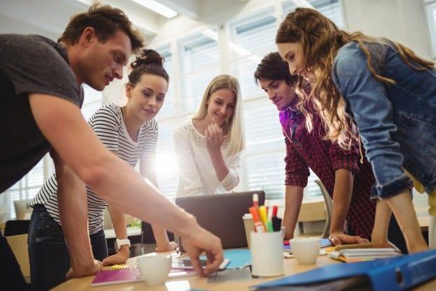 5 инструментов для развития креативности у студентов