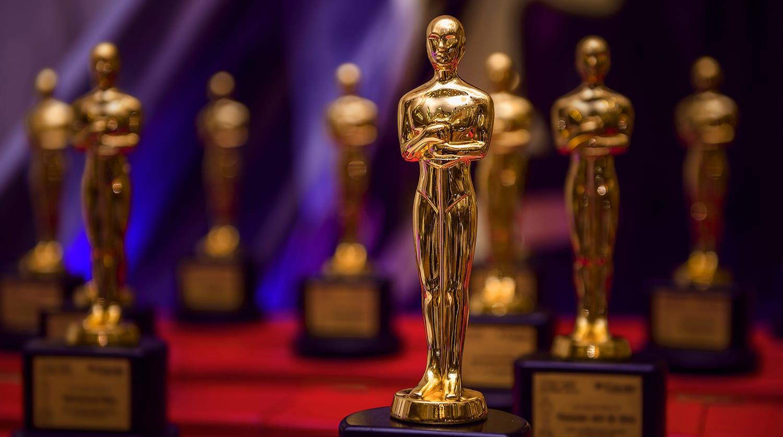 """Названы обладатели премии """"Оскар-2018"""". Идеи для обсуждения с учениками"""