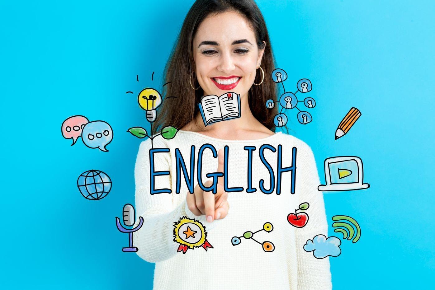 10 английских слов и выражений, которых нет в учебниках