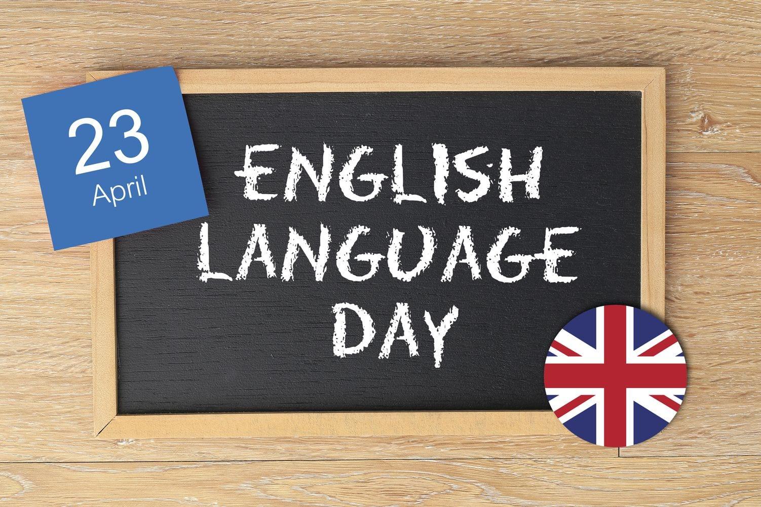 migrat language english posted - HD1502×1001
