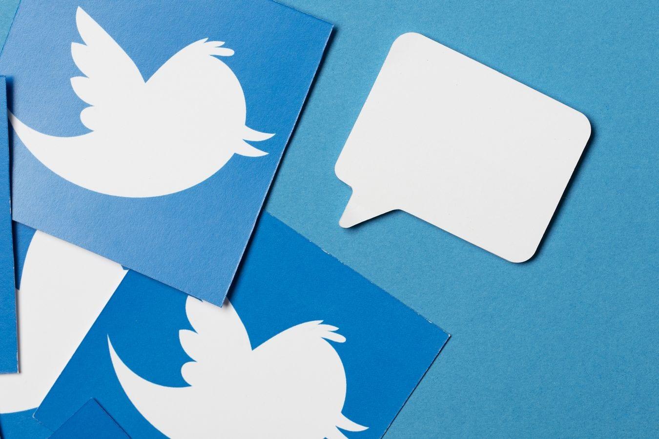 Как использовать Твиттер для изучения английского языка