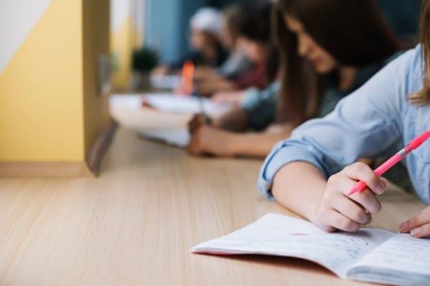 Словообразование в ЕГЭ: лайфхаки для преподавателя