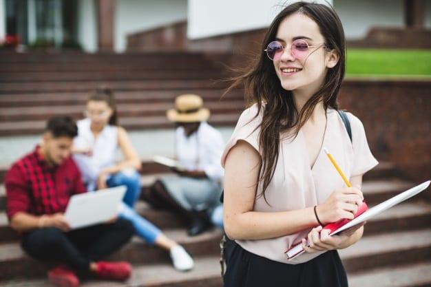 Готовим к экзамену: как внушить уверенность ученику