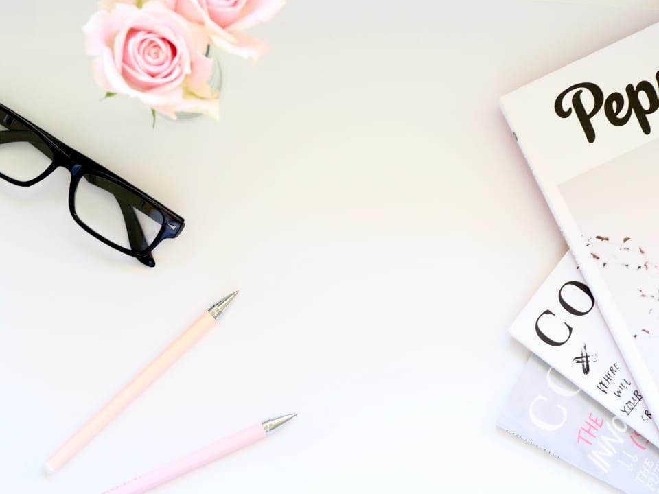 План урока «Writing a story»