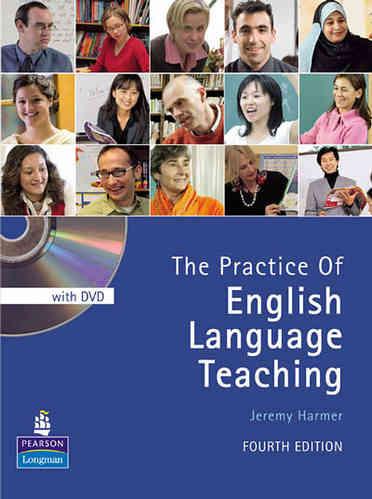 Топ 6 книг по методике преподавания английского языка