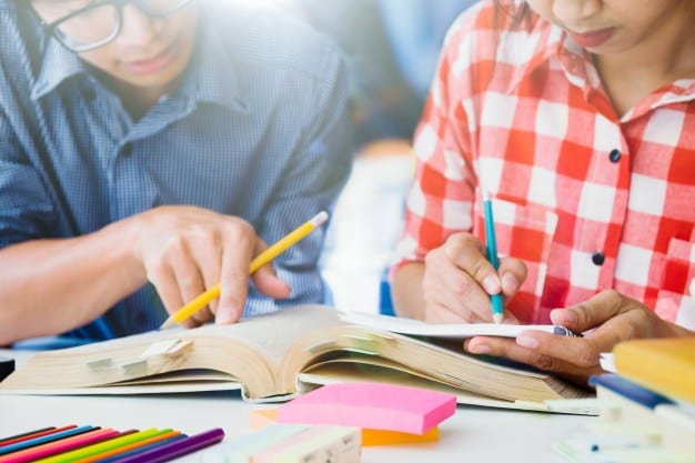 Последний урок в учебном году: 6 интересных заданий