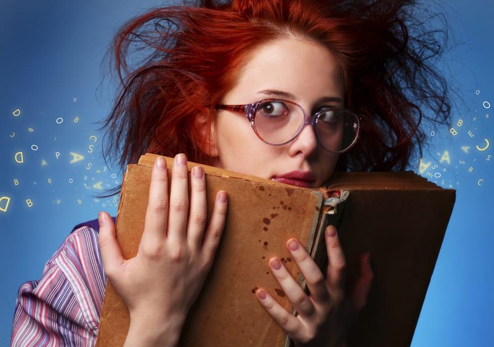 5 крайне необычных зарубежных образовательных программ
