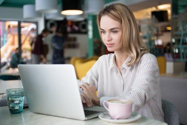 Как заработать онлайн, зная английский