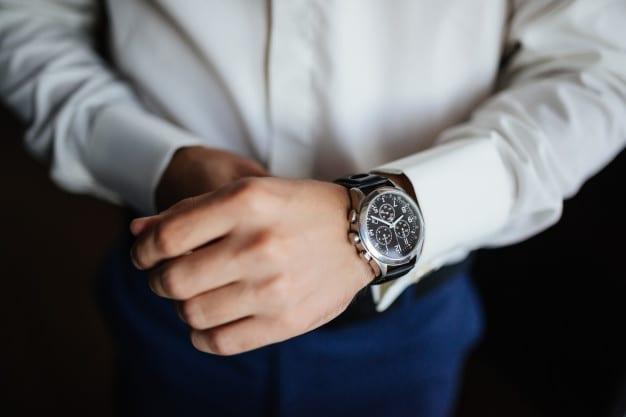 Управление временем: как преподавателю всё успевать?