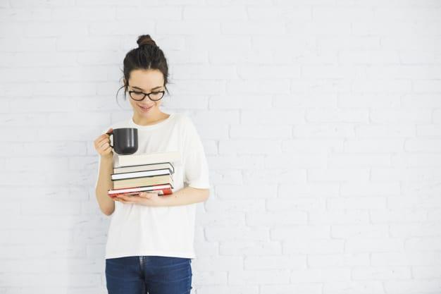 5 типичных ошибок урока по лексике (и их анализ)