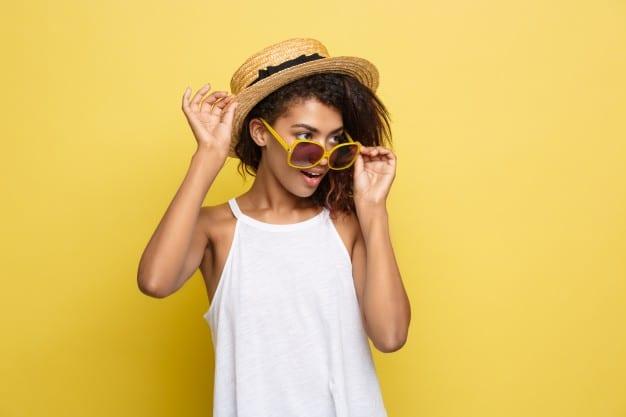 Метод 6 шляп на уроках английского