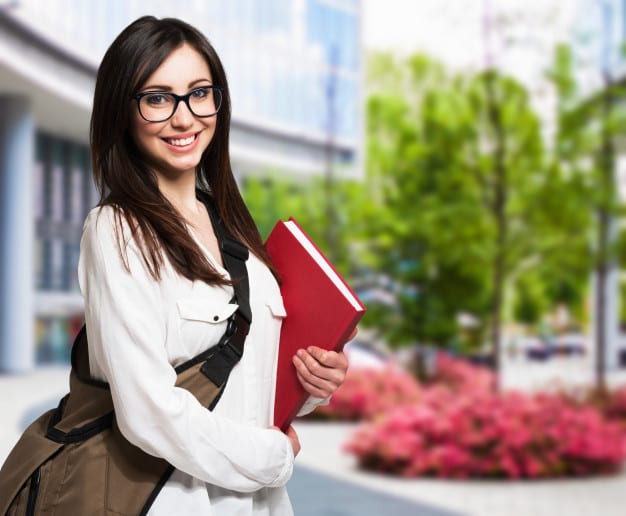 Законы Мёрфи, с которыми вы обязательно столкнетесь при обучении английскому языку