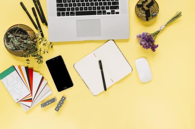 How to start teaching online: 7 tips