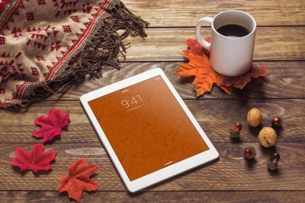 """План урока """"Autumn idioms"""""""