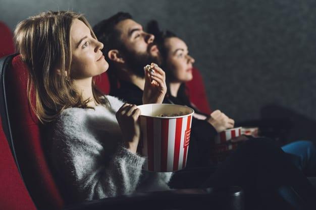 Лучшие фильмы и сериалы на историческую тему про Великобританию