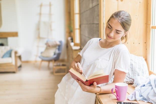 5 типичных ошибок урока по чтению