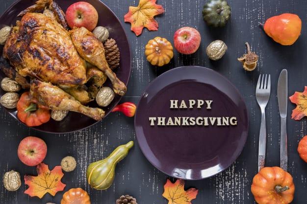 О Дне благодарения: что нужно знать?
