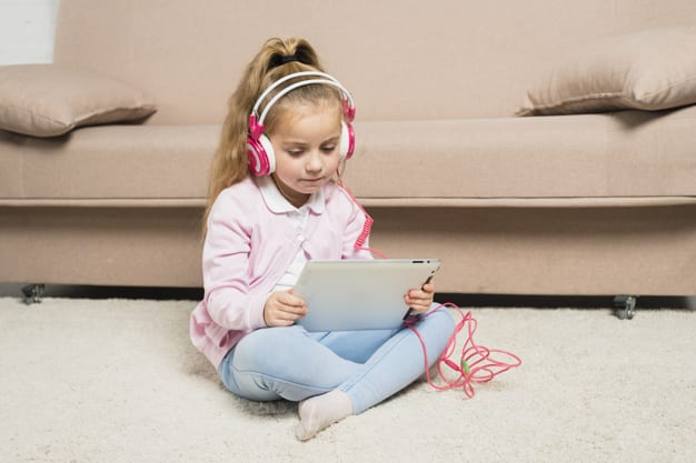 7 лучших домашних заданий для детей