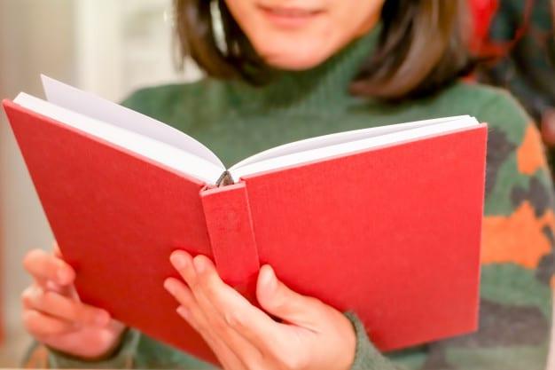 Teaching critical reading