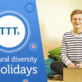 Cultural diversity & holidays