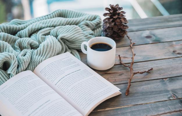 3 способа пробудить интерес к книге
