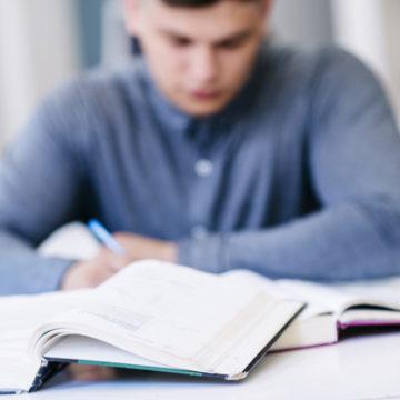Молчун VS Перфекционист: сложные студенты