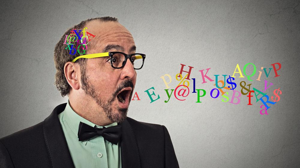 Популярные английские акценты и диалекты