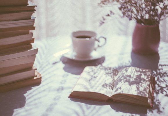Novel «The sun also rises» by Ernest Hemingway, part 1