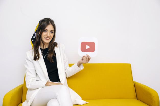Влогеры, которые вдохновляют учить английский