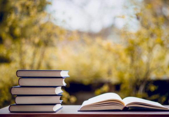 Новые elt учебники 2019 для взрослых
