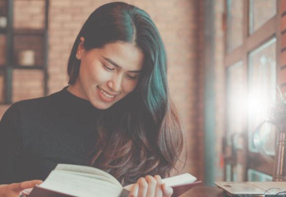 С чем неизбежно столкнутся ваши студенты в процессе изучения английского