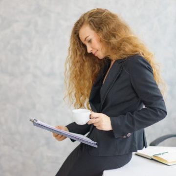 На чем держится ваш учительский авторитет? (тест)