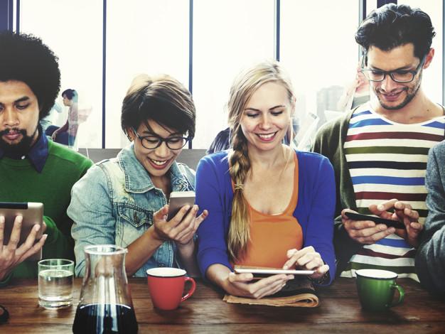Zoom — платформа для проведения онлайн-занятий