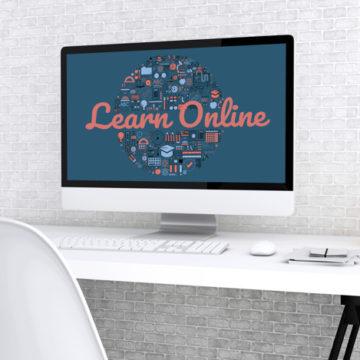 Useful Online Grammar Resources