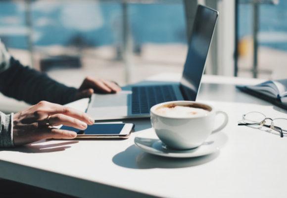 5 популярных платформ для онлайн преподавания