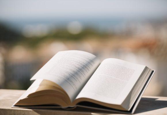 "Novel ""The sun also rises"" by Ernest Hemingway, part 3"