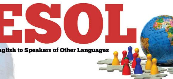 TESOL/TEFL: разновидности курсов и их описание