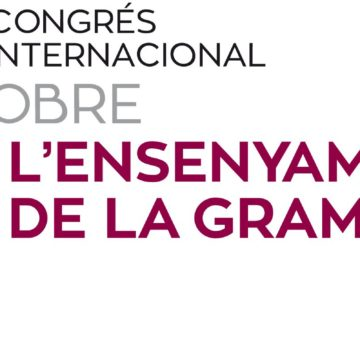 Congram 2019. О чём говорят на крупнейшем грамматическом конгрессе года?