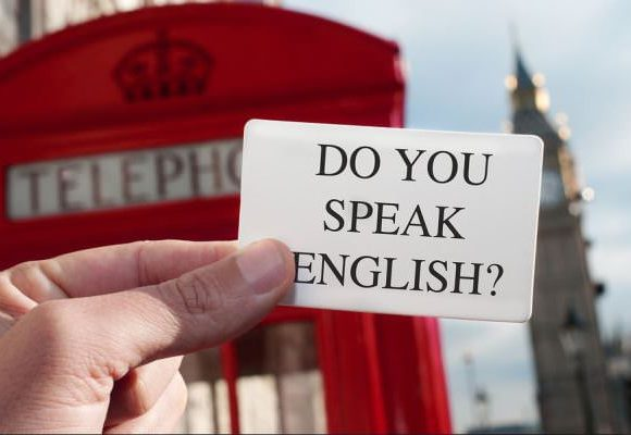 Как преподавателю работать над своей языковой компетенцией?