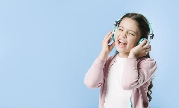 Использование песен на уроках в начальной школе