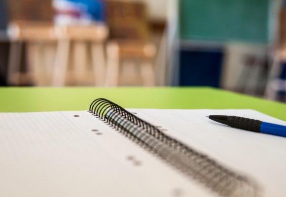 Как отработать правильное написание слов с детьми