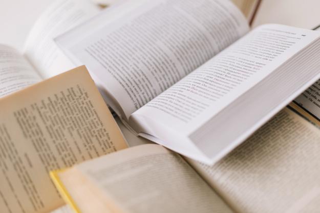 Как находить дистракторы в тексте?