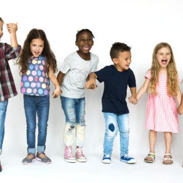 Развитие диалогической и монологической речи на уроках английского языка  в начальной школе