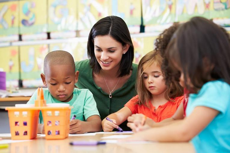 Что дает преподавателям сертификат TESOL/TEFL?