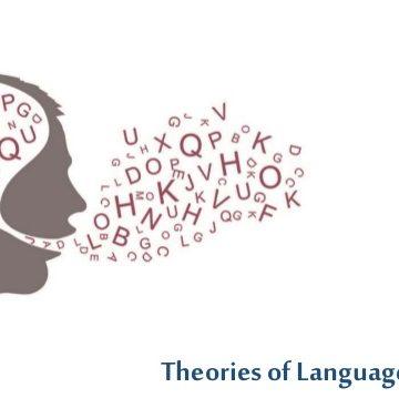 Language Acquisition by Krashen