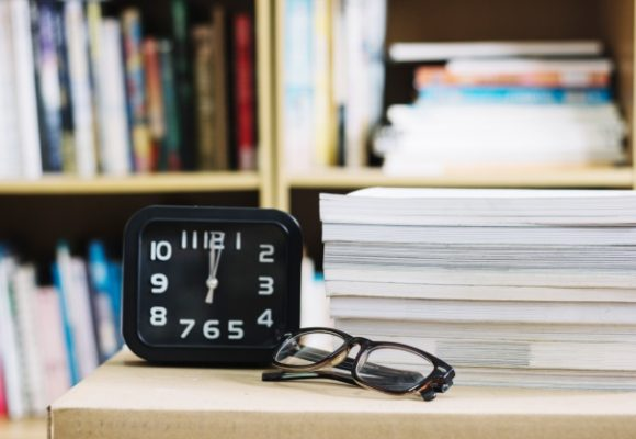 Digital resources that will make a teacher's life easier