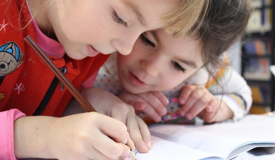 10 best fillers for very young learners